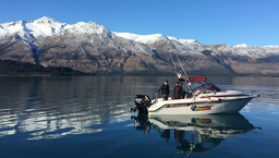 https://queenstownfishing.co.nz/wp-content/uploads/2016/09/IMG_4838-279x158.jpg
