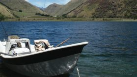 https://queenstownfishing.co.nz/wp-content/uploads/2016/09/drift-boat-copy-2-e1481737492472-279x158.jpg