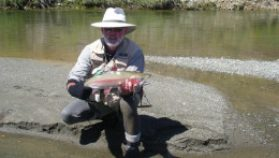 https://queenstownfishing.co.nz/wp-content/uploads/2016/09/queenstown-fishing-11-copy-e1481731178677-279x158.jpg
