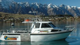 https://queenstownfishing.co.nz/wp-content/uploads/2016/09/queenstown-fishing-2-treatme-279x158.jpg