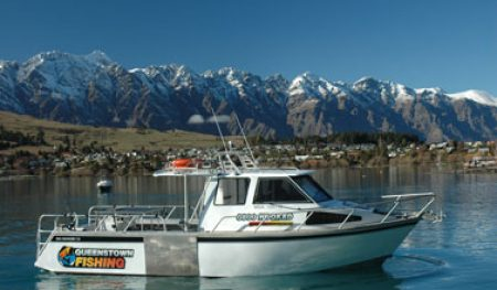 https://queenstownfishing.co.nz/wp-content/uploads/2018/09/nikita-1-450x263.jpg