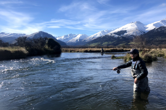 https://queenstownfishing.co.nz/wp-content/uploads/2018/10/70ECDDF7-A4D0-43E5-AF34-A6B9ADA67F26-568x377.png