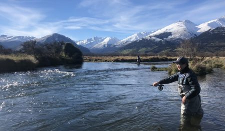 https://queenstownfishing.co.nz/wp-content/uploads/2018/10/Photo-28-05-18-12-58-43-PM-450x263.jpg